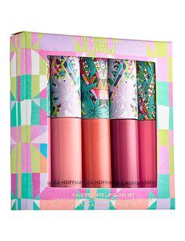 mara-hoffman-for-sephora-collection:-kaleidescape-lip-gloss-set by sephora