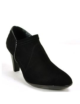 Aquatalia By Marvin K.   Dalis   Ankle Shootie by Aquatalia By Marvin K.