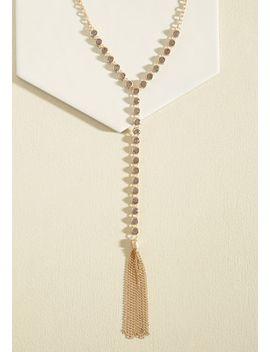 vernal-portrait-necklace by modcloth