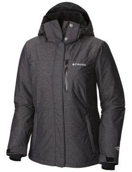 women's-alpine-action-omni-heat-jacket by columbia-sportswear