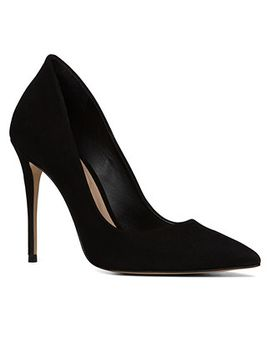 high-heel-shoe---stiletto-heel by aldo