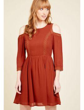 emphasize-elegance-a-line-dress by modcloth