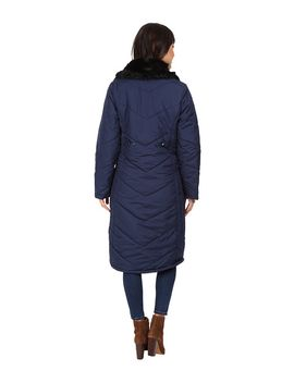 hooded-puffer-with-lace-up-adjustable-back by kc-collections