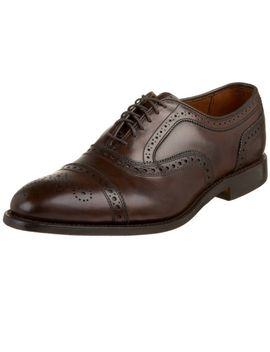 allen-edmonds-mens-strand-cap-toe-oxford by allen-edmonds