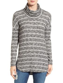 turtleneck-sweater by caslon®