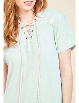 spontaneously-chic-knit-dress by sugarhill-brighton