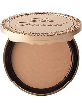 color:milk-chocolate-(light_medium) by too-faced
