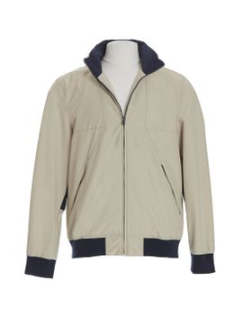 Lightweight Bomber Jacket by Nautica