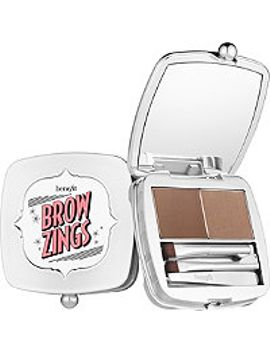 brow-zings-tame-&-shape-kit by benefit-cosmetics
