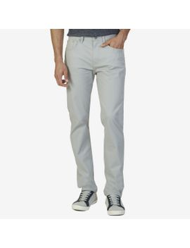 Stretch Twill Pant by Nautica