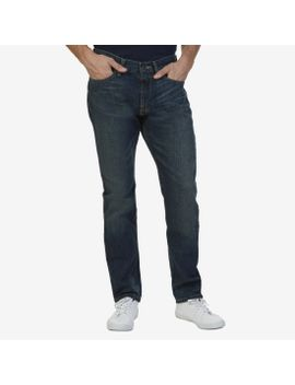 Tapered Jean by Nautica