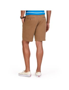 Classic Fit Deck Short by Nautica