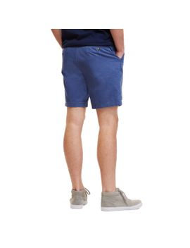 Flat Front Deck Short by Nautica