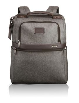 Slim Solutions Brief Pack® by Tumi