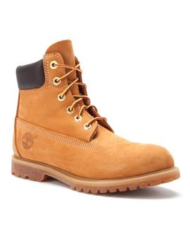 "® Icon 6"" Premium Boot by Timberland"