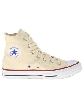 Chuck Taylor Core Hi by Converse