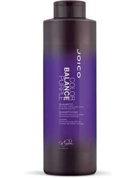 size:338-oz by joico