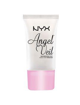 angel-veil---skin-perfecting-primer by nyx-cosmetics