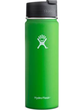 hydro-flask---coffee-flask---20-fl-oz by rei