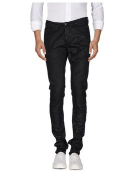 denim-trousers by generic