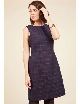 expert-introductions-sheath-dressexpert-introductions-sheath-dress by modcloth