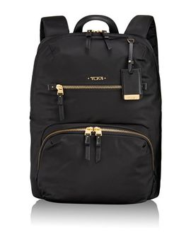 Halle Backpack by Tumi