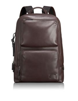 Archer Backpack by Tumi