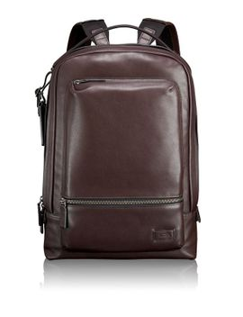 Bates Backpack by Tumi