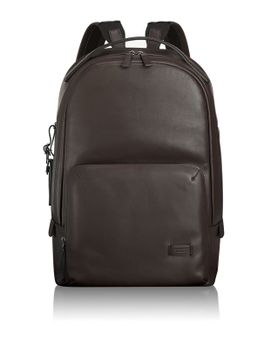 Webster Backpack by Tumi