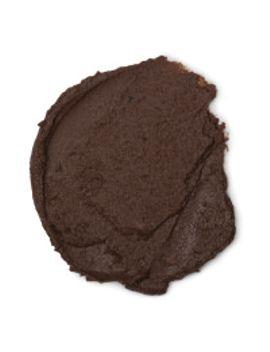cupcake-     dark-angels-      vanishing-cream-      soft-coeur-   chocolate by lush-fresh-handmade-cosmetics