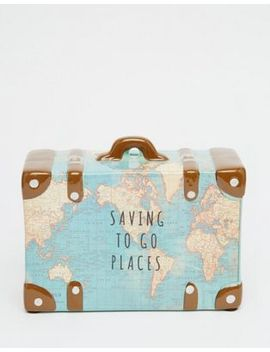 sass-&-belle-saving-to-go-places-money-box by sass-&-belle