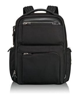 Bradley Backpack by Tumi