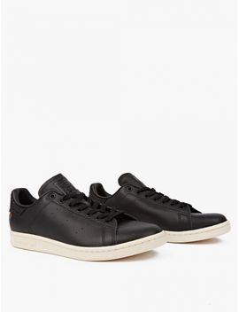 Stan Smith Cny Sneakers by Adidas Originals