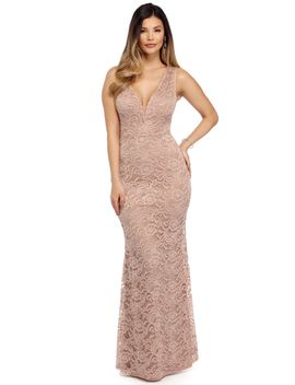 prom dress stores in windsor