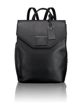 Olive Backpack by Tumi