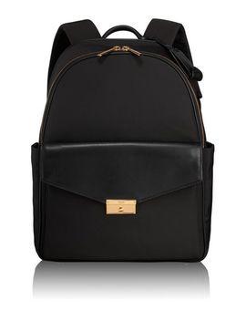 Small Portola Backpack by Tumi