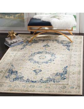 safavieh-evoke-annabel-vintage-shabby-chic-oriental-rug by safavieh