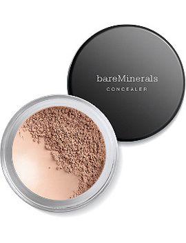concealer-broad-spectrum-spf-20 by bareminerals