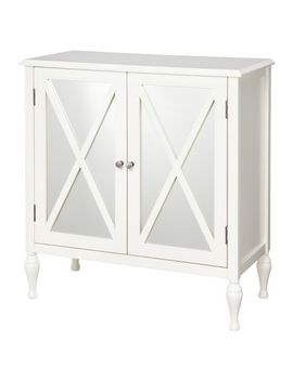hollywood-mirrored-accent-cabinet by target