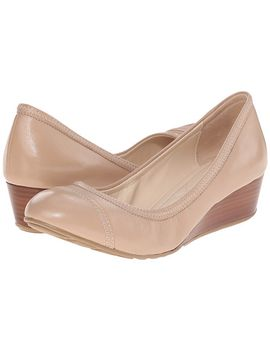 tali-cap-toe-wedge-40 by cole-haan