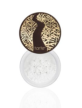 smooth-operator-amazonian-clay-finishing-powder by tarte