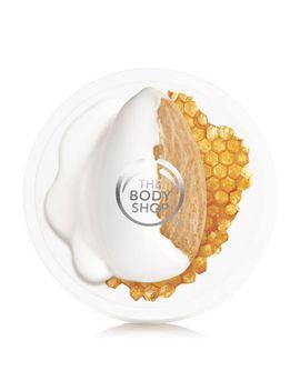 Almond Milk & Honey Body Butter by The Body Shop