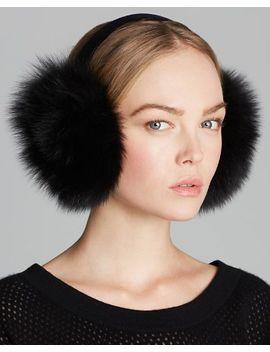 fox-earmuffs-with-velvet-band by maximilian-furs