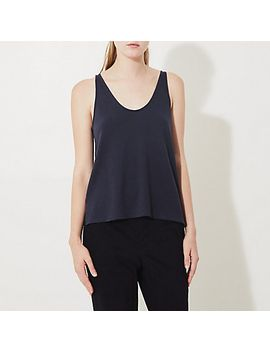 Untitled Tank by Steven Alan