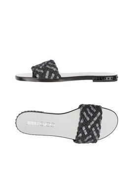 sandals by jimmy-choo