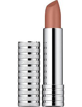 long-last-lipstick by clinique