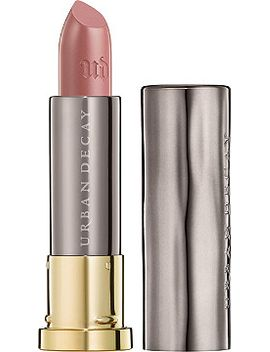 vice-lipstick-sheer by urban-decay-cosmetics