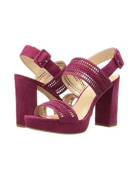 jazelle by vince-camuto