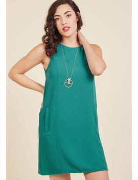 pleasing-as-the-breeze-a-line-dress by modcloth