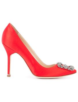 hangisi-pumps by manolo-blahnik